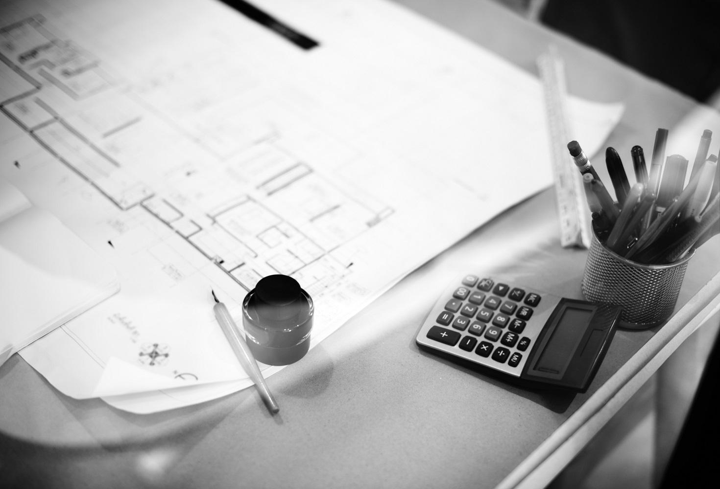 3 dicas para a redução de custos na construção civil