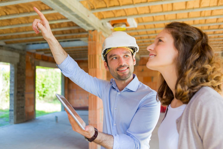 Como fidelizar clientes e manter a credibilidade da sua construtora