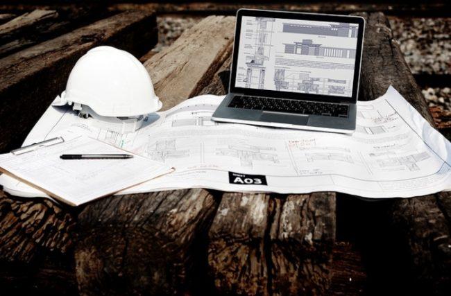 Software de gestão de obras: quais funcionalidades não podem faltar?