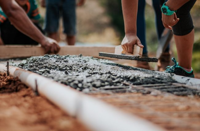 Produtividade na construção: processos que otimizam o trabalho da sua equipe
