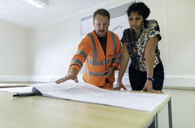 Quais as principais vantagens da aplicação de um Software para Gestão de Obras?