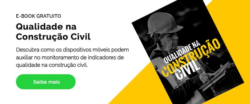 CTA-blog_ebook-qualidade-na-construcao-civil
