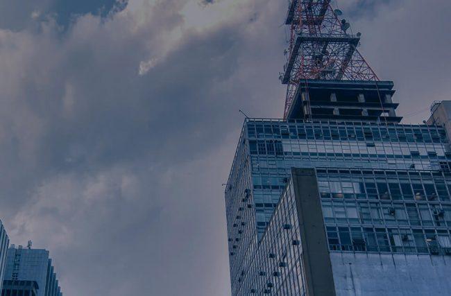 Lyon Engenharia ganha confiabilidade e agilidade nas atividades com auxílio da Teclógica