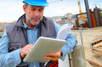3 fatos sobre mobilidade para construção civil que vão deixar você de bom humor