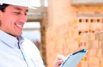 Construção civil: o que você pode estar esquecendo ao gerenciar
