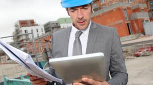 9 sinais de que você precisa de ajuda com construção civil