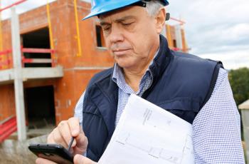 Por que todo engenheiro civil deveria ter um smartphone?