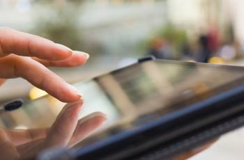 4 motivos para não esperar e usar tecnologias móveis no canteiro de obras