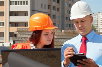 Mobilidade e cumprimento das normas em reformas de edifícios