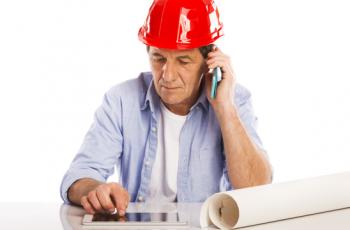 O impulso das soluções móveis para o setor da construção civil: Resultados e Cases de sucesso