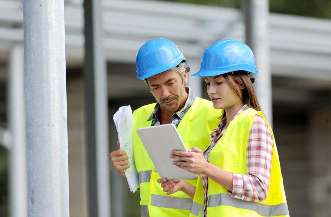 Cinco problemas que a sua construtora pode resolver com o módulo de Registros