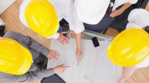 sistemas de gestão de obras