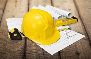 IPD: entenda a tendência para projetos colaboracionistas na indústria da construção