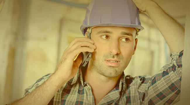 Conheça as 3 principais causas de atraso nas obras e como evitá-las