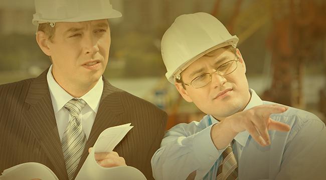 Como grandes líderes fomentam produtividade no trabalho das suas equipes