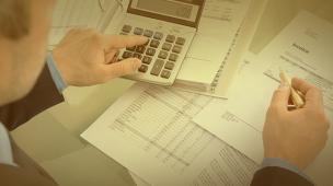 erros mais comuns que ocorrem no orçamento da obra
