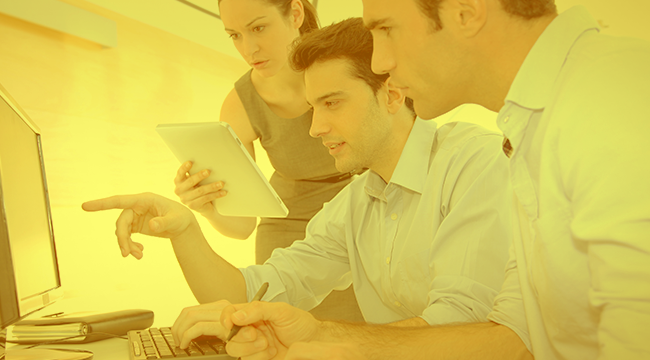 Software de gestão de obras: funcionalidades que não podem faltar