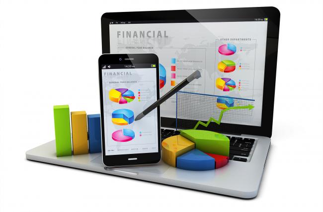 Vale a pena investir na integração de informações dos empreendimentos?