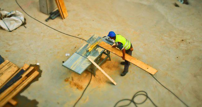 Confira as melhorias no Mobuss Construção para o mês de agosto!