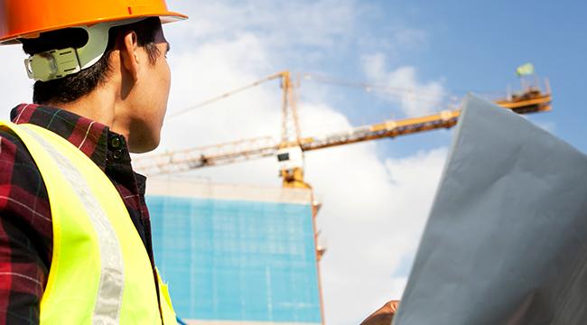 Checklist do gerenciamento de obras: está tudo certo com seu trabalho?