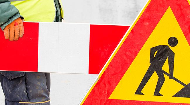 Segurança na obra: a importância dos EPCs