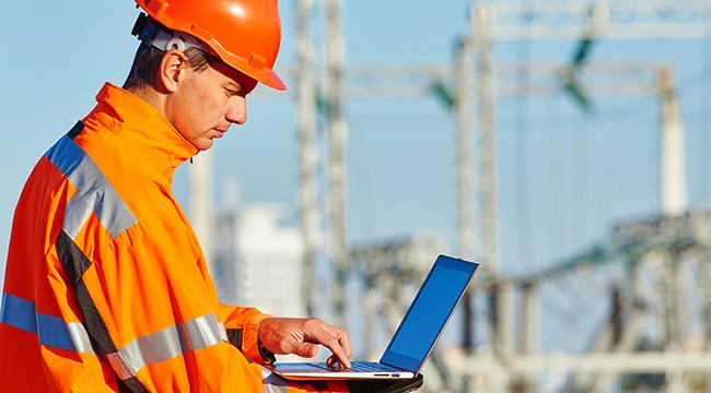 Por que um software de gestão de obras é importante para engenheiros?