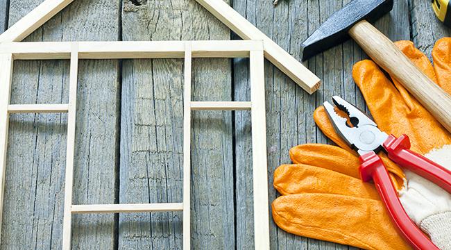 Entenda a importância da manutenção preventiva nas obras!