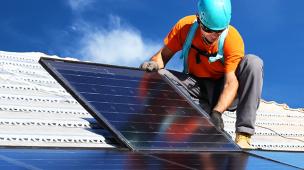 MOBUSS_header_8_8_2016 utilização da energia solar