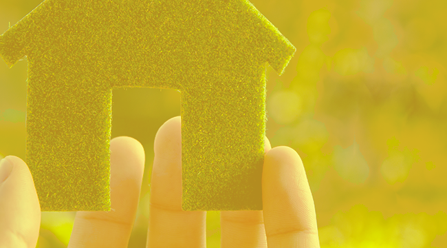Certificação LEED da Greenbuilding: o que você precisa saber