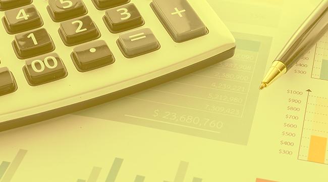3 dicas para melhorar o orçamento de uma obra