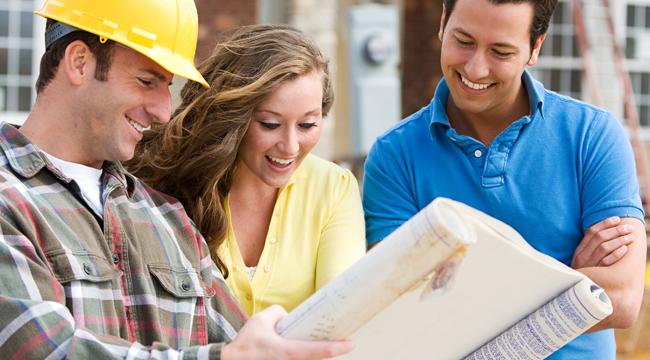 Por que o Mobuss Construção é a melhor opção para sua empresa?