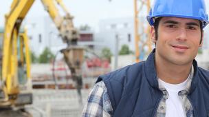 Como garantir a qualidade da obra?