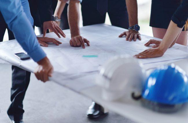 A influência do PMBOK no gerenciamento de projetos