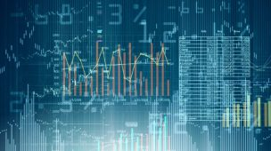 big-data-pode-interferir-construcao