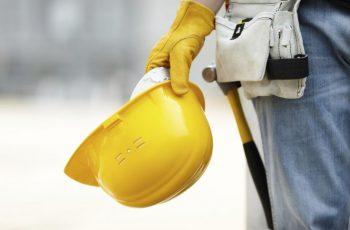 Construtora Rocha informatiza processos de apontamento de mão-de-obra nos canteiros de obras com o Mobuss Construção