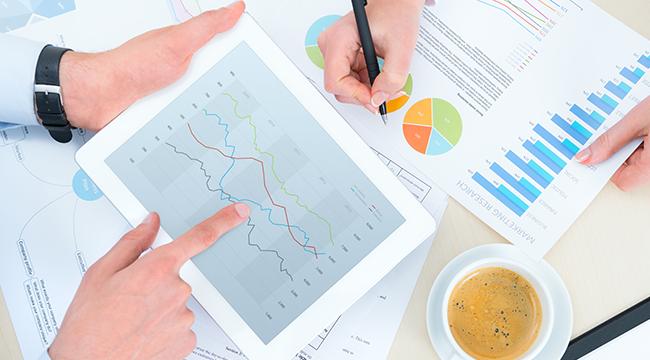 Melhores práticas para realizar uma auditoria de qualidade