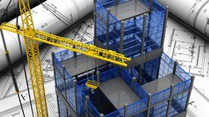 ISO 9000 na engenharia: o que você precisa saber