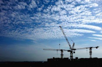 Terceirização na construção civil: como melhorar esta gestão