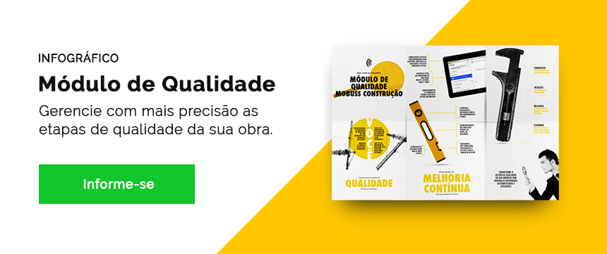 CTA-Blog_info-modulo-de-qualidade