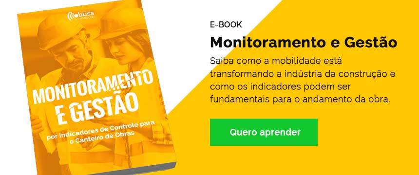 CTA-blog_monitoramento-e-gestao