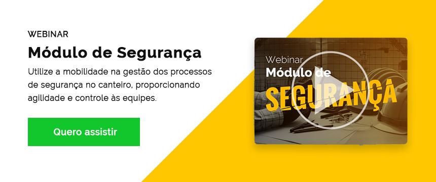CTA-Blog_webinar-modulo-de-seguranca