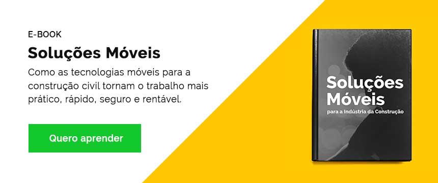 cta-E-book-Solucoes-Moveis-para-a-Industria-da-Construcao