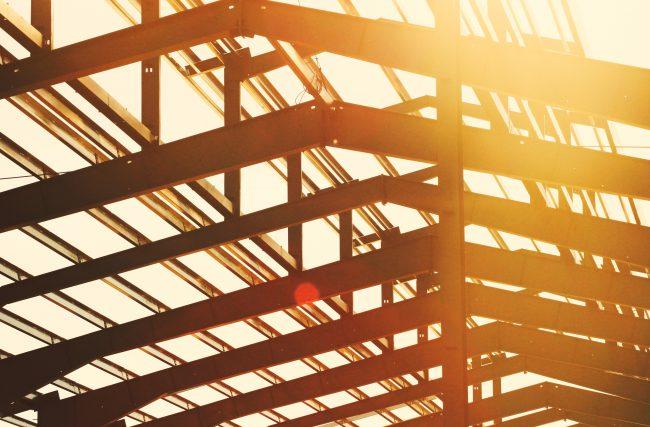 Otimização do processo de vistoria e entrega: veja como o Mobuss Construção pode auxiliar a sua construtora