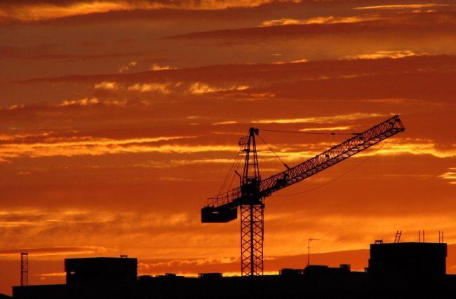 Mobuss Construção apresenta novidades no mês de outubro