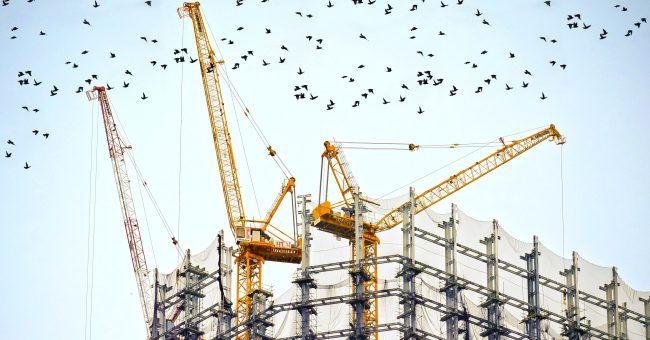 Entenda os 3 indicadores de qualidade essenciais para as empresas de construção