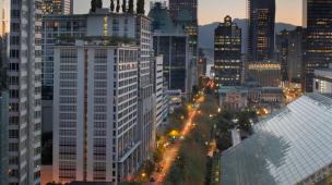 header-mobuss-cidades-inteligentes