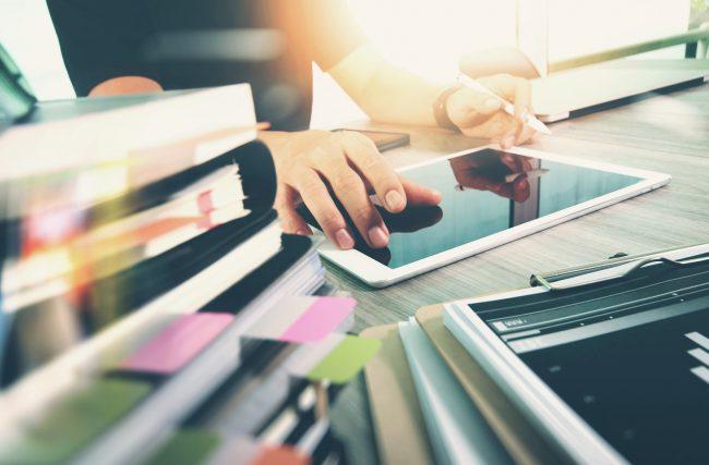 Gestão de documentos: veja o que mudou nas normas brasileiras de qualidade e os impactos para o seu negócio
