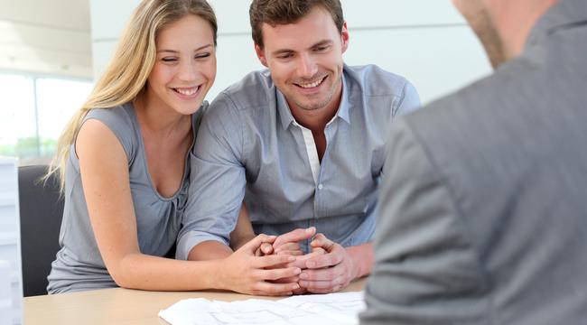 Construtoras: 5 passos para excelência no atendimento ao cliente