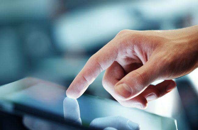 7 dicas para otimizar o uso do seu Módulo de Assistência Técnica