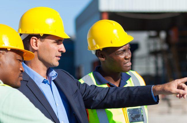 Gestão de resíduos na construção civil: 3 razões para investir